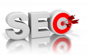 Finding-Keywords-For-SEO-How-300x188